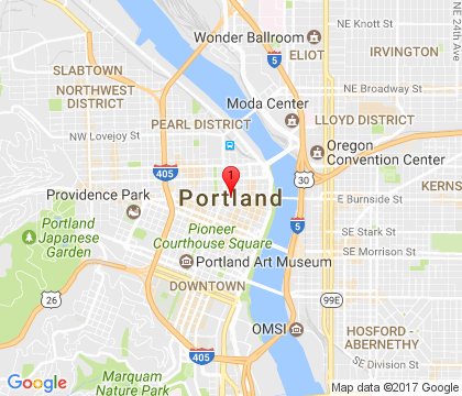 Nob Hill OR Locksmith Store, Nob Hill, OR 503-646-5935